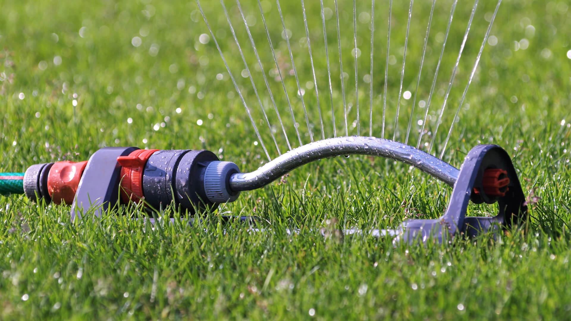 migliore-irrigatore