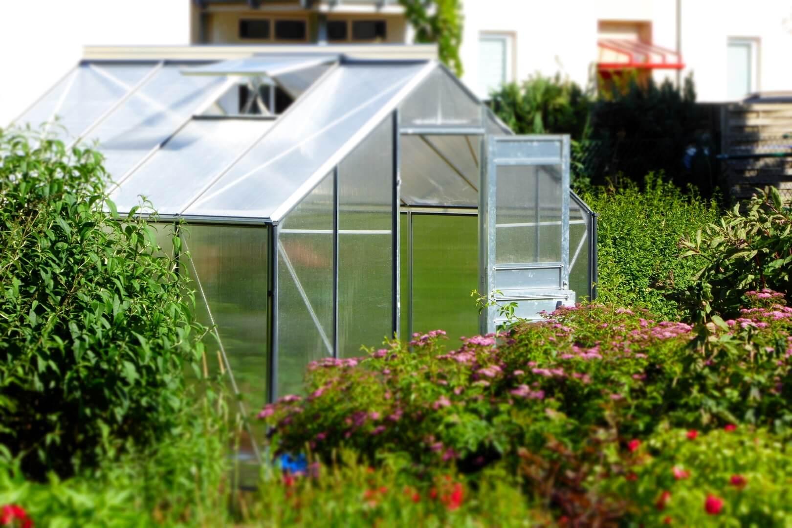 migliore-serra-da-giardino
