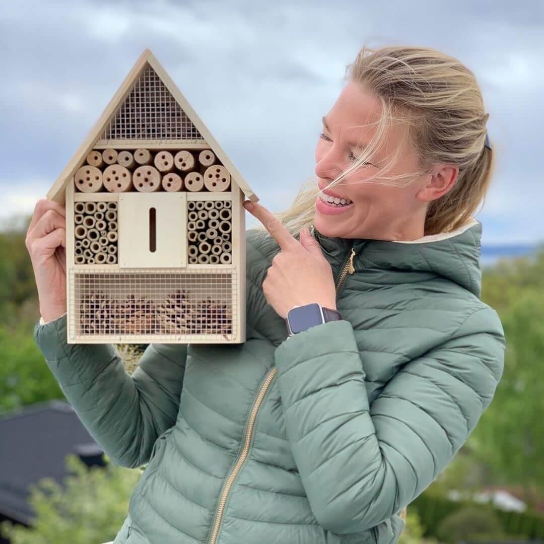 casa-per-insetti