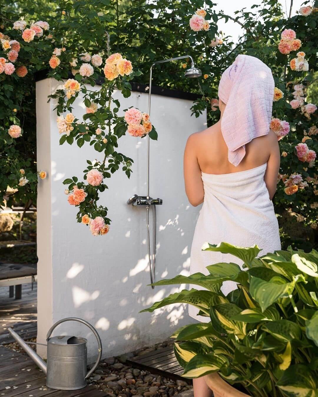 doccia-solare-da-giardino