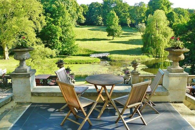 il-migliore-set-di-mobili-da-giardino