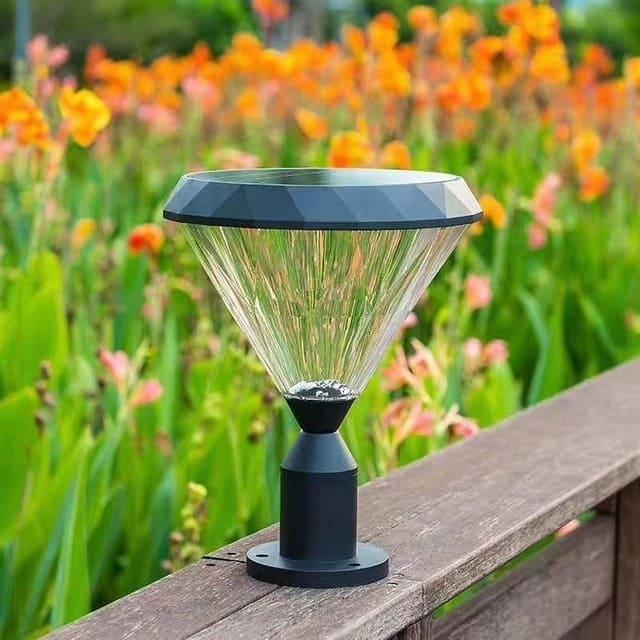 lampada-da-giardino