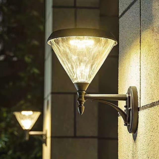 lampada-solare