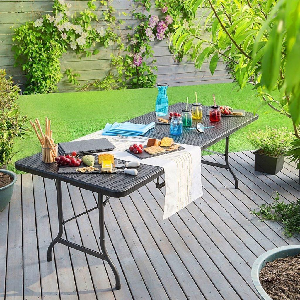 miglior-tavolo-da-giardino