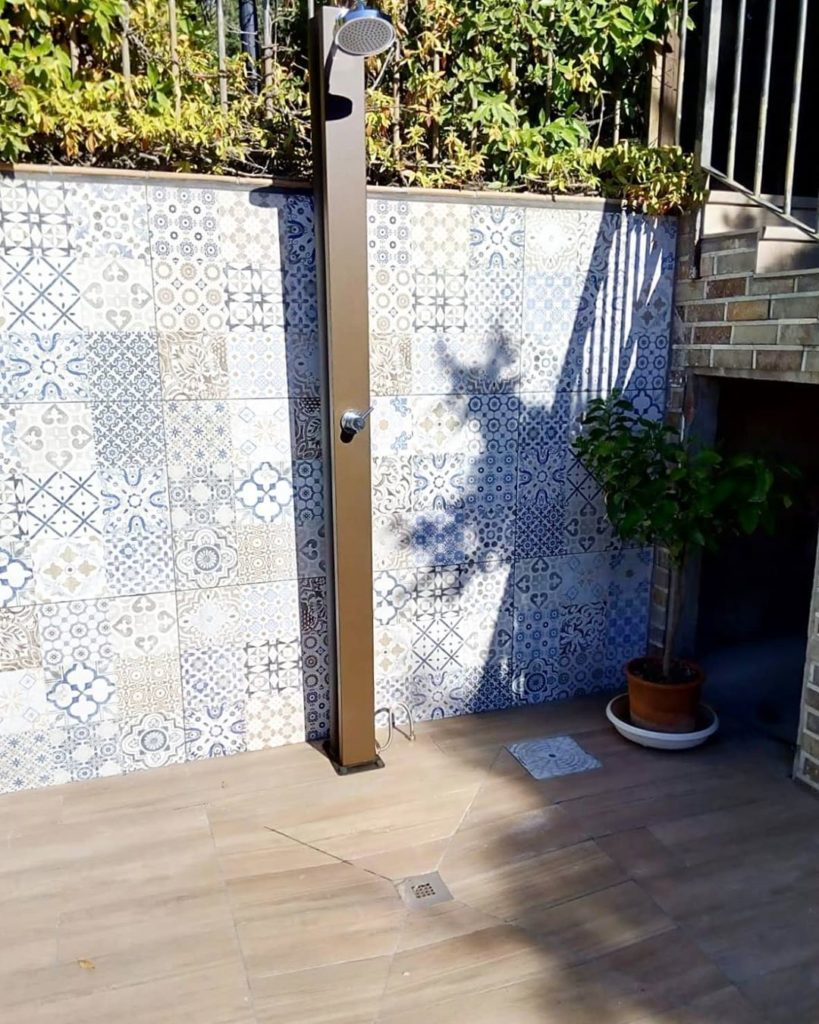 migliore-doccia-solare-da-giardino