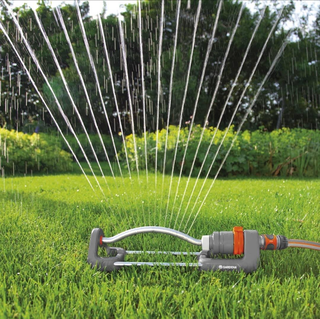 migliore-irrigatore-oscillante