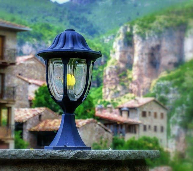 migliore-lampada-solare-da-giardino