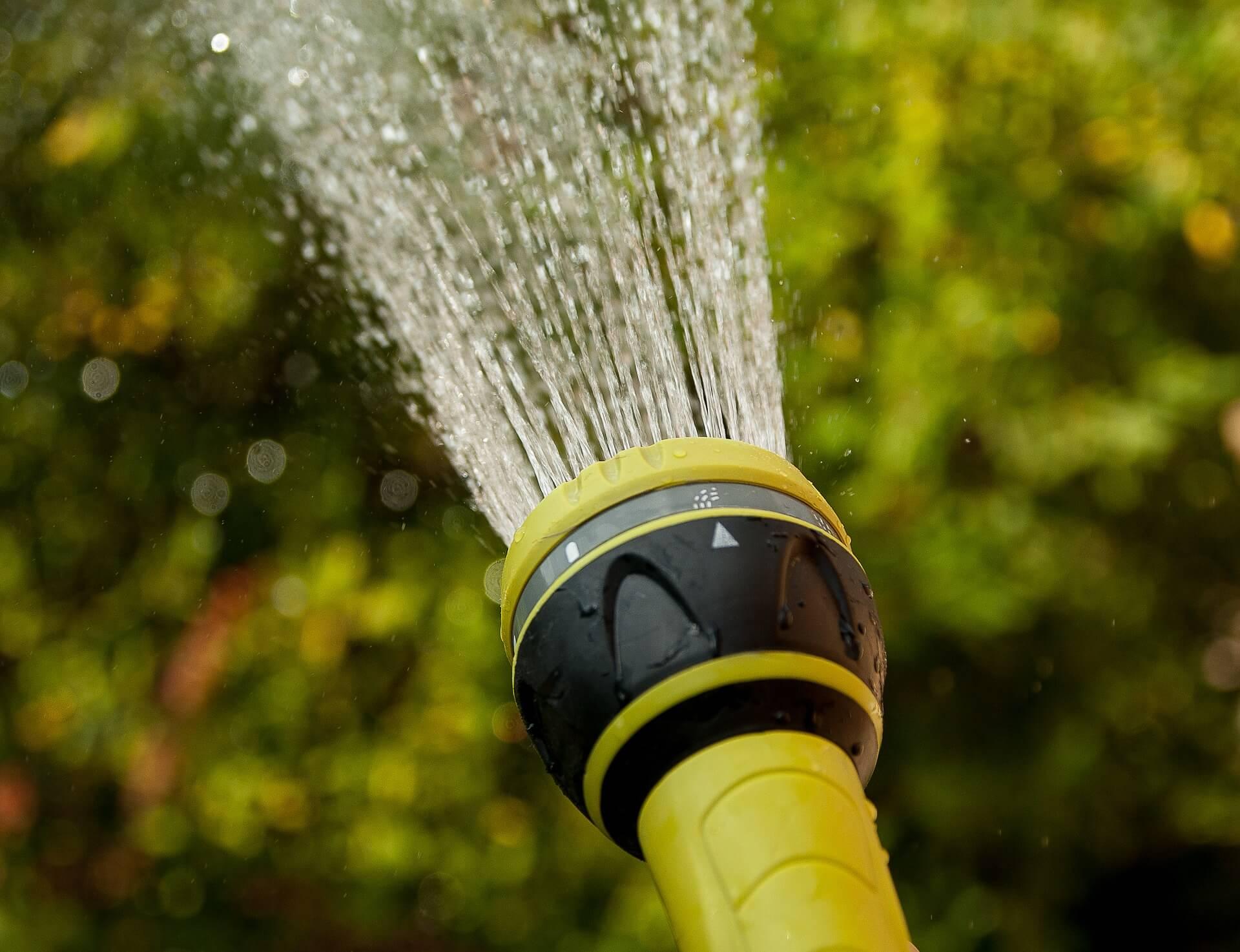 migliore-pistola-per-irrigazione