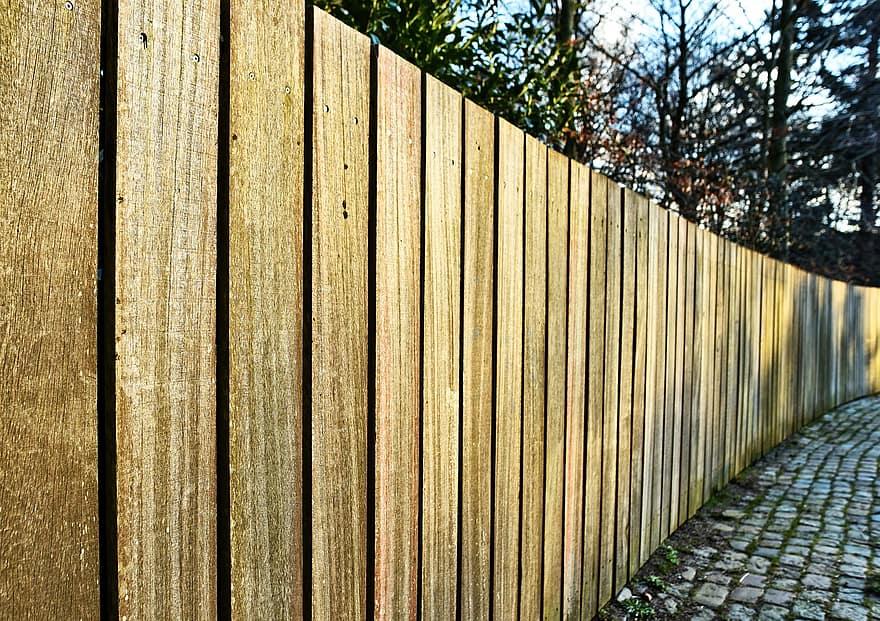 migliore-staccionate-in-legno
