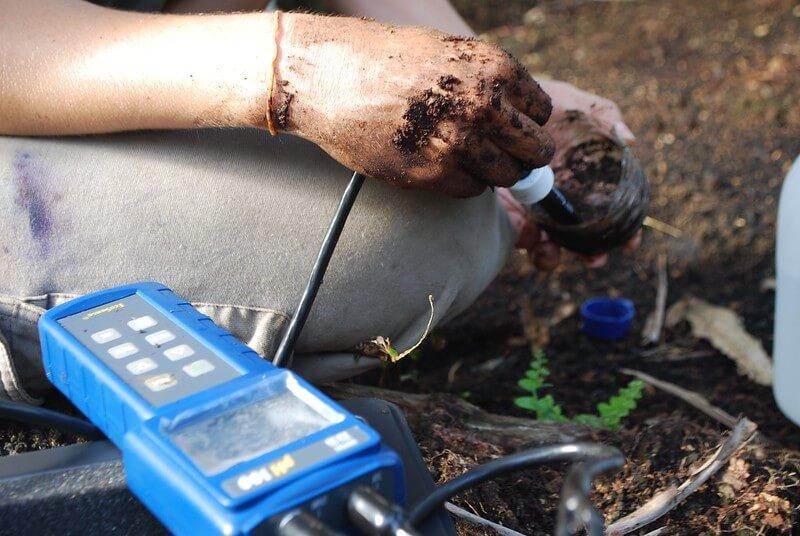 misuratore-ph-terreno