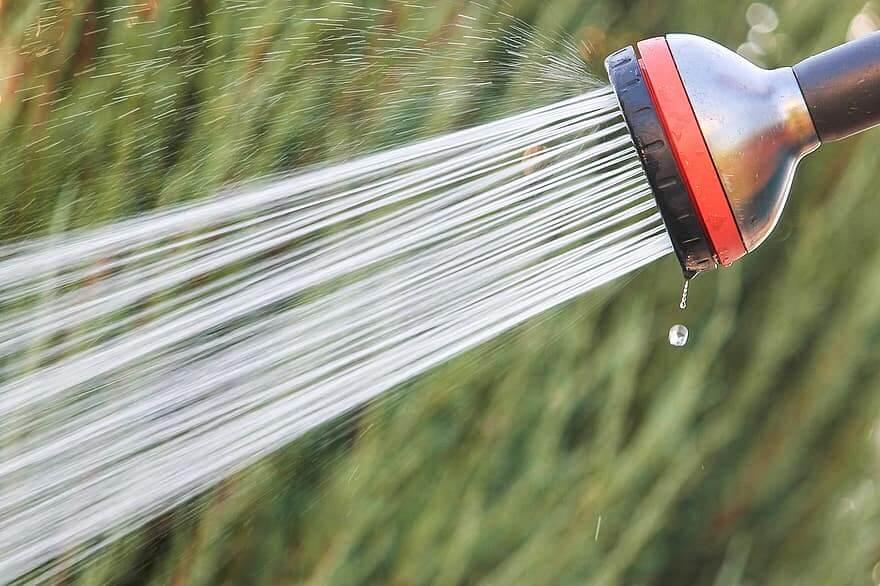 pistola-per-irrigazione
