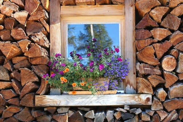 Balconetta-in-legno