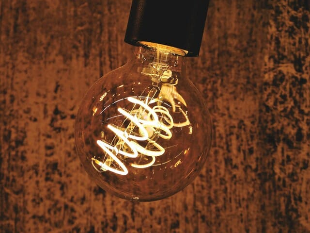 Catene-luminosa