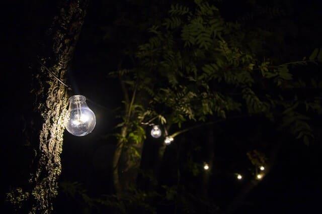 Catene-luminose