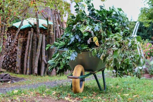 carrello-da-giardino
