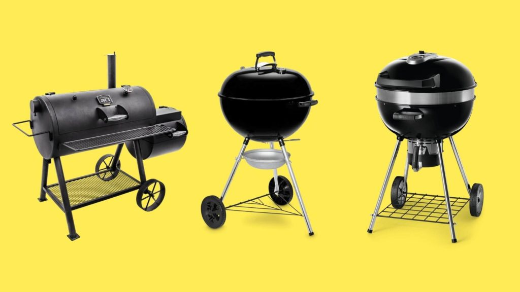 miglior-barbecue-a-carbone
