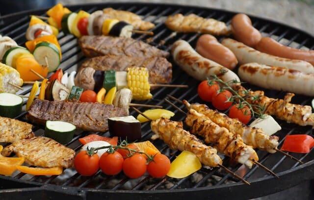 miglior-barbecue-a-gas