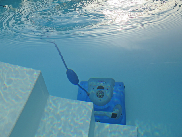 miglior-robot-da-piscina