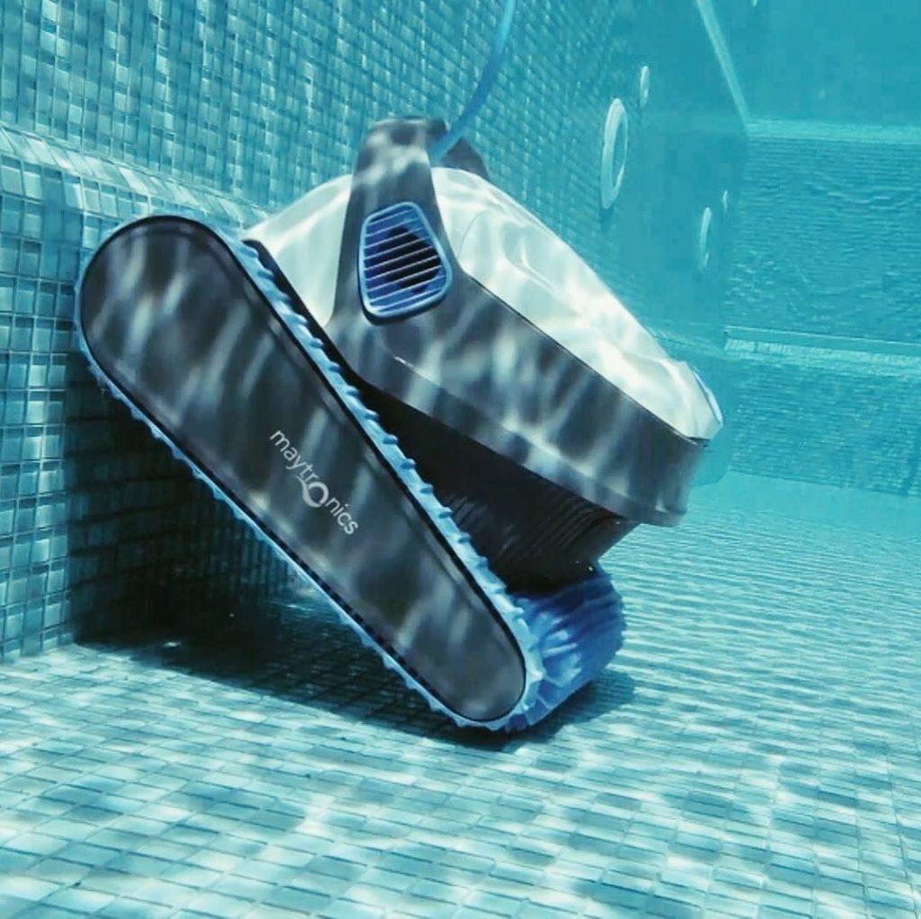 robot-da-piscina