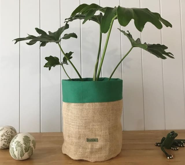 sacco-per-piante