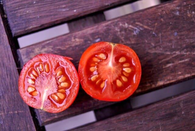 verdure-per-la-stagione-breve