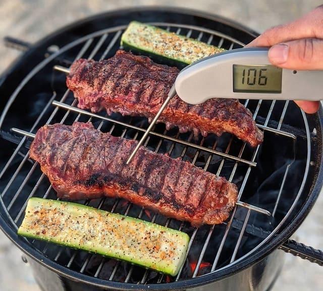Termometro-digitale-per-carne