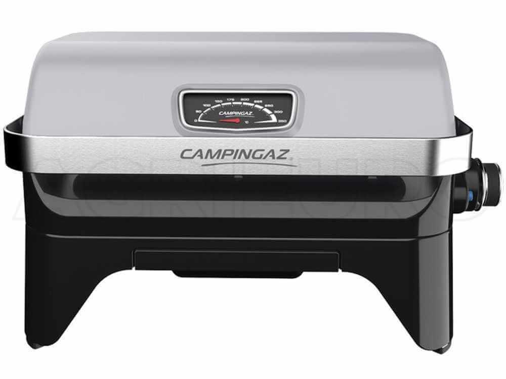barbecue-a-gas-attitude-2go-cv