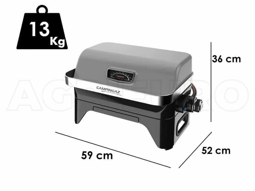 barbecue-a-gas-campingaz-attitude-2go-cv