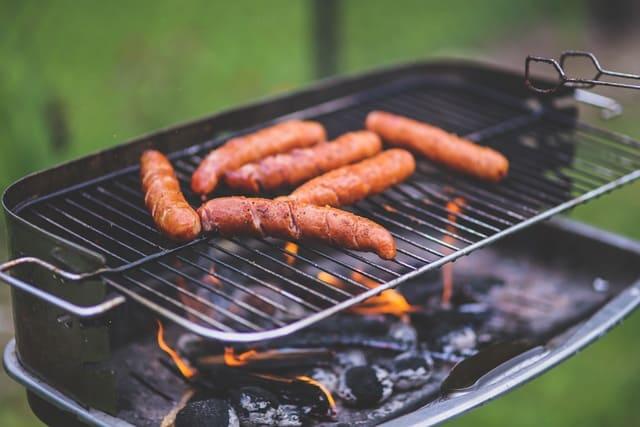 barbecue-portatili