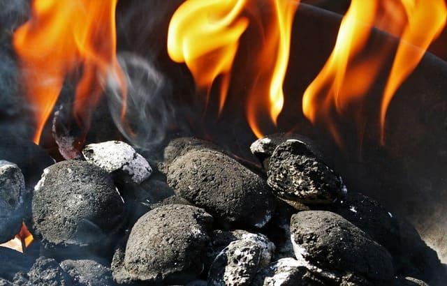bricchetta-barbecue