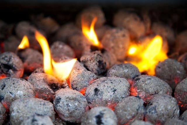 bricchette-barbecue