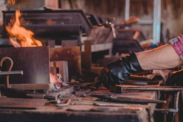 guanto-per-barbecue