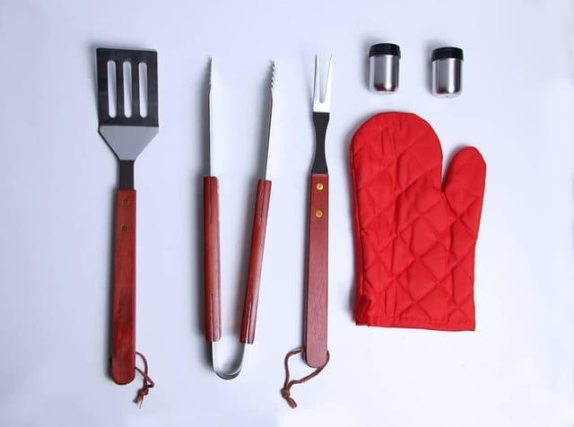 kit-per-barbecue