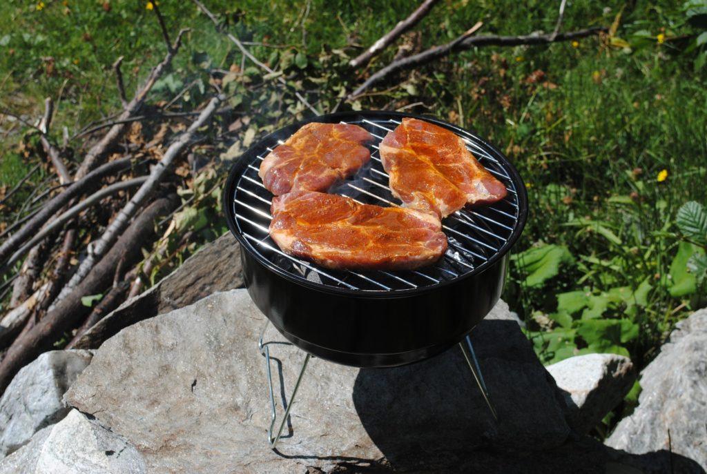 miglior-barbecue-portatile