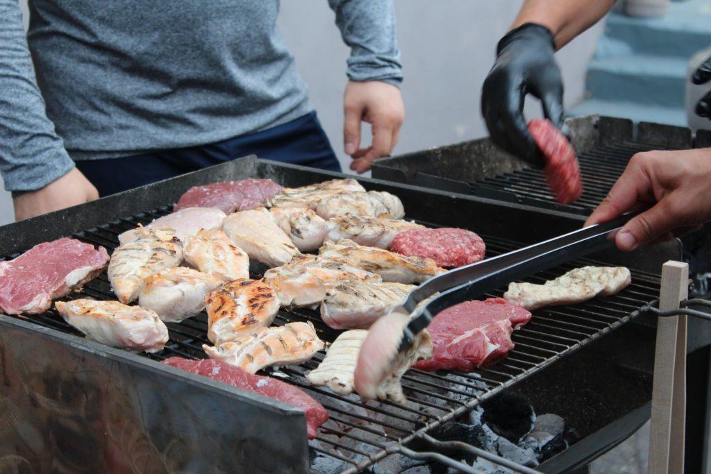 miglior-guanto-per-barbecue