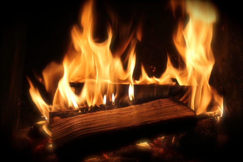 migliore-legna-da-ardere