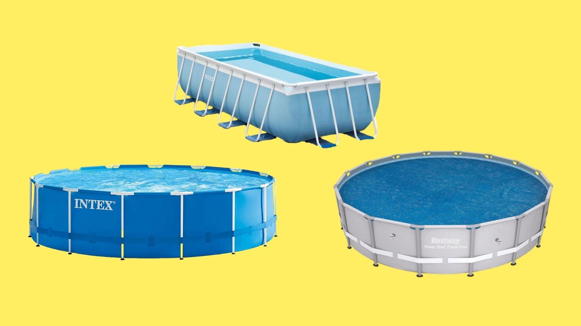 migliore-piscina-fuori-terra