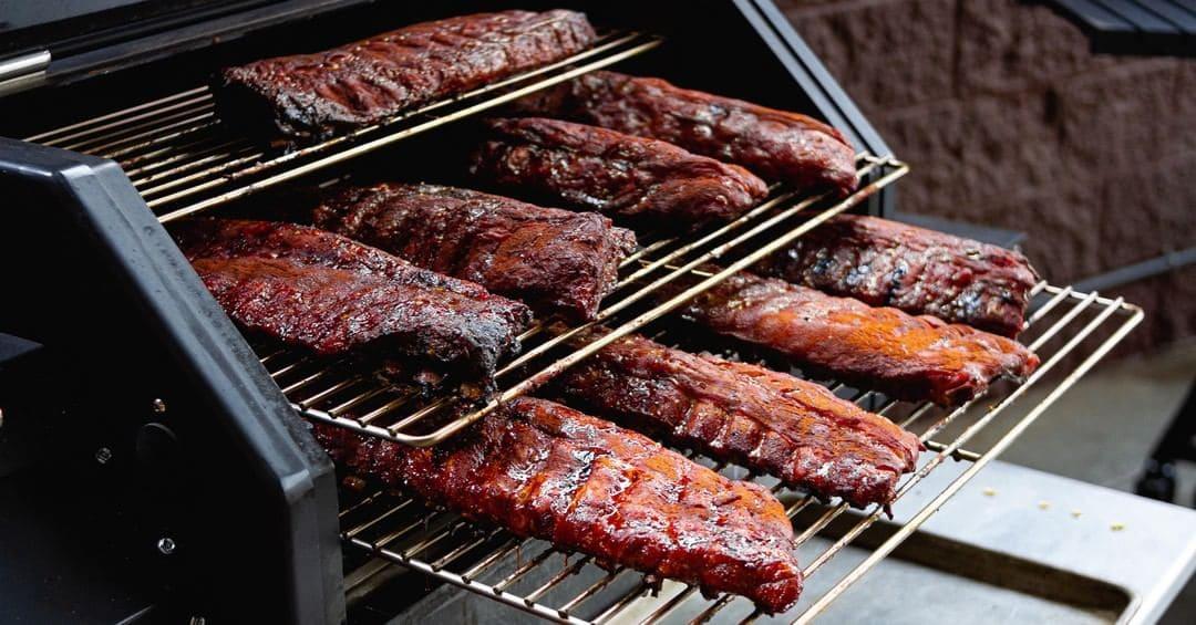 migliore-griglia-per-barbecue