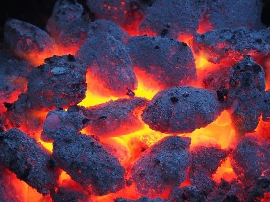 Come-mantenere-calda-la-carbonella
