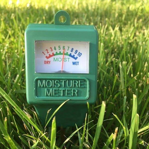 misuratore-di-umidita-del-terreno