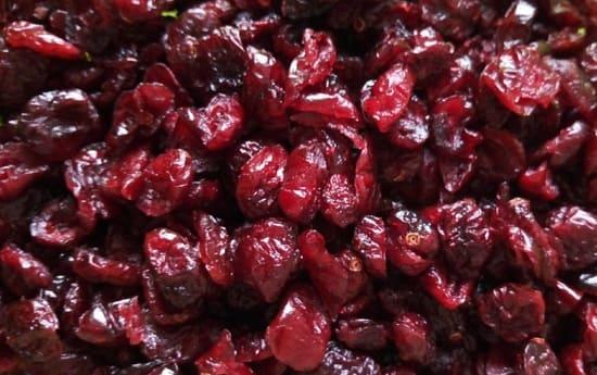Frutti-di-bosco-secchi
