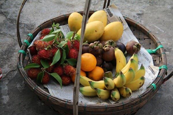 I-tipi-di-frutta-i-frutti-tropicali