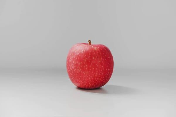 Mela-tipi-di-frutta