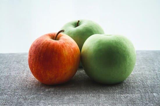 Quali-varieta-di-mela-puoi-coltivare
