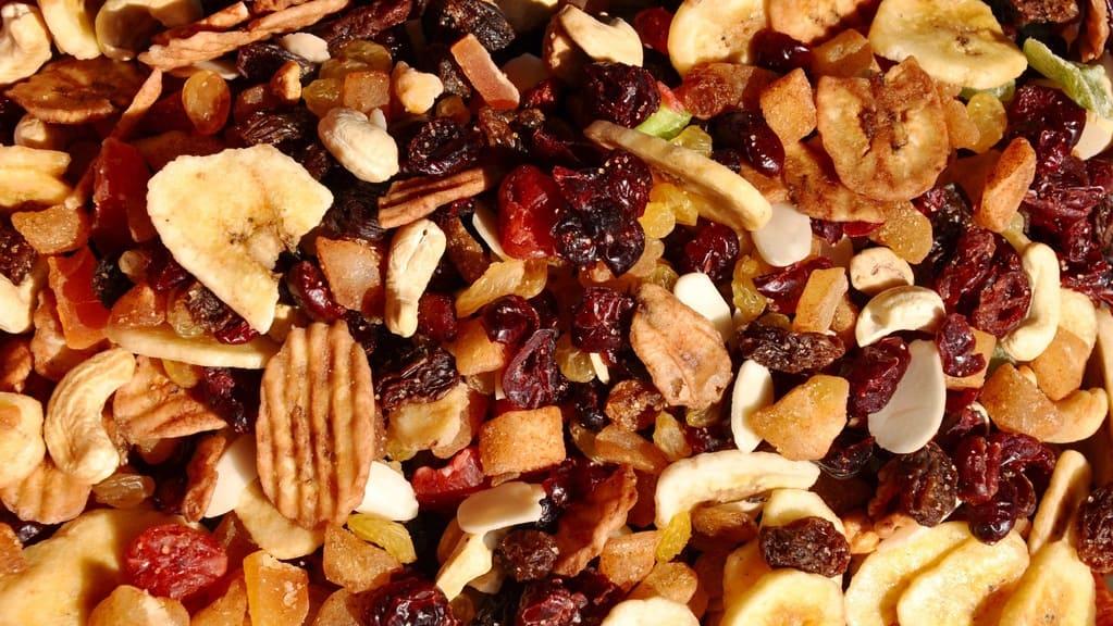 alimenti-che-fanno-parte-della-frutta-secca