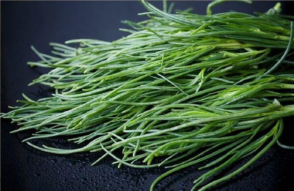 Agretti-verdure-di-stagione-a-marzo