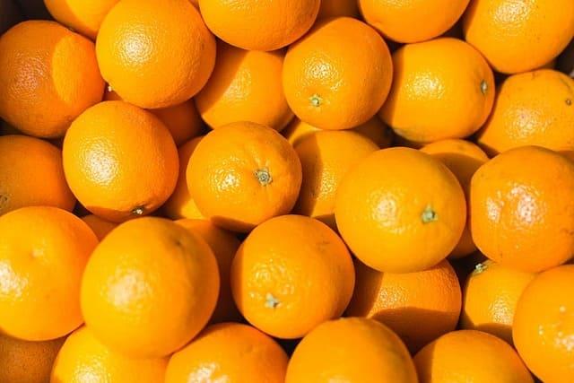 Arancia-frutta-di-stagione-febbraio