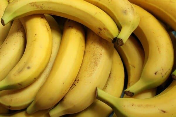 Banana-frutta-di-stagione-a-ottobre