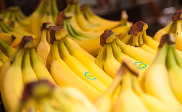 Banana-frutta-di-stagione-febbraio