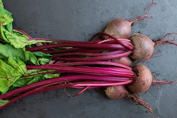 Barbabietole-verdure-di-stagione-a-marzo
